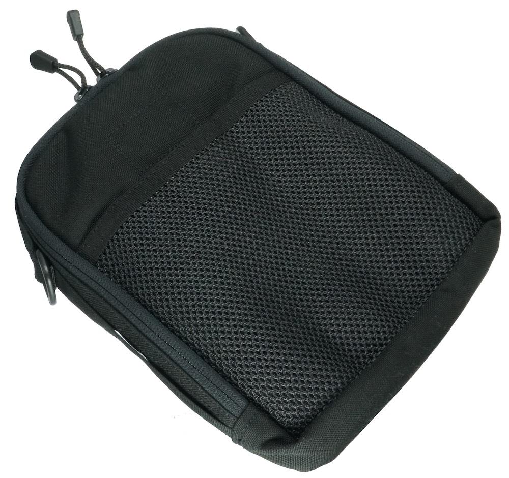 SPEC.-OPS.  オーガナイザー バッグ Pack-Rat パックラット タクティカルバッグ