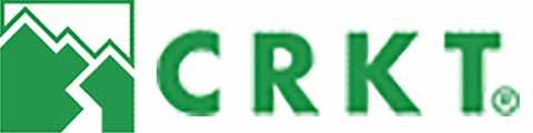 CRKT(コロンビアリバー)