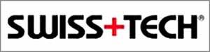 SWISS+TECH(スイステック)