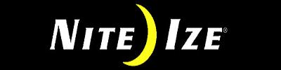 NITE IZE(ナイトアイズ)