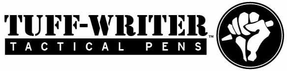 Tuff Writer(タフライター)