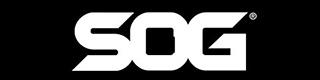 SOG(ソグ)