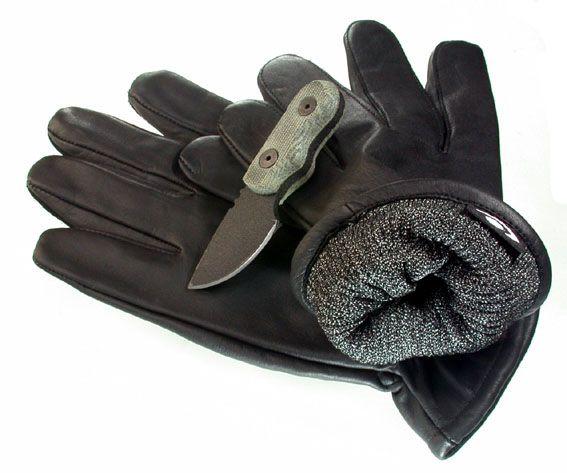 HATCH ハッチ SB8500 FRISKMASTER SUPERMAX XLサイズ タクティカル グローブ/本革 手袋