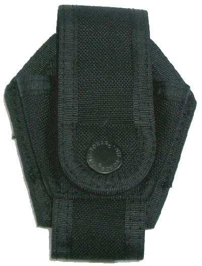 MIL-FORCE ミルフォース ハンドカフポーチ/手錠ポーチ HP-01