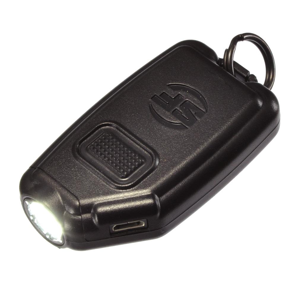 SUREFIREシュアファイア SIDEKICK サイドキック LEDポケットライト