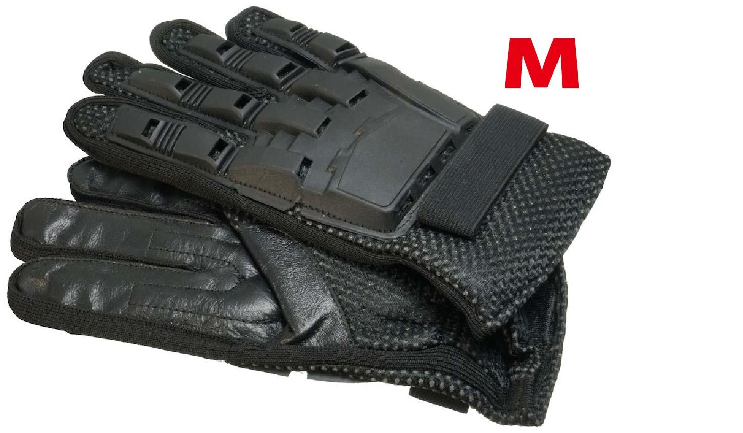 MIL-FORCE ミルフォース  R.P.D.グラブ フル(Mサイズ) PG-02F-M