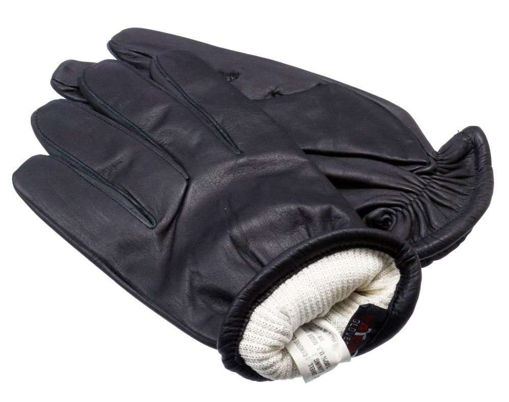 HATCH ハッチ FM2000 FRISKMASTER スペクトラグローブ XLサイズ タクティカル グローブ/本革 手袋