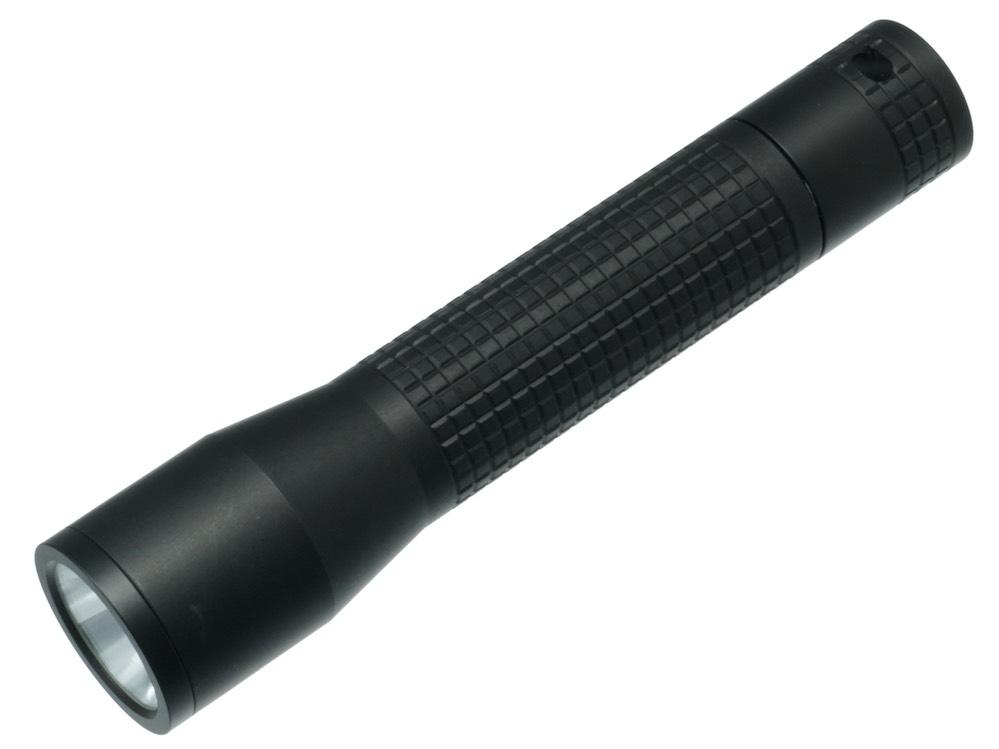 INOVA T3[150 lm](ブラック)イノーバ LEDライト T3-MP