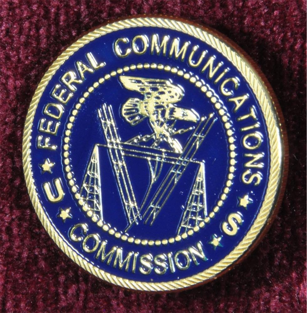 U.S.チャレンジコイン 1012 /記念メダル