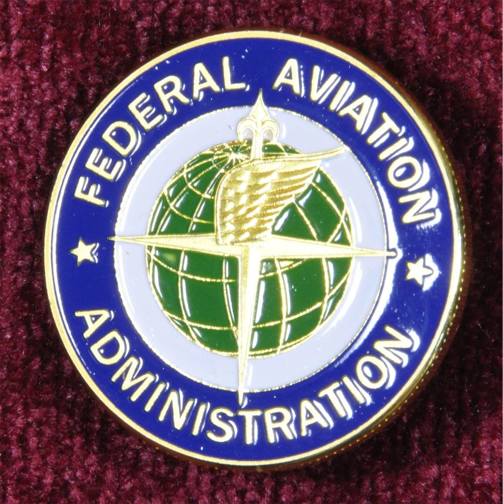 U.S.チャレンジコイン 1016 /記念メダル