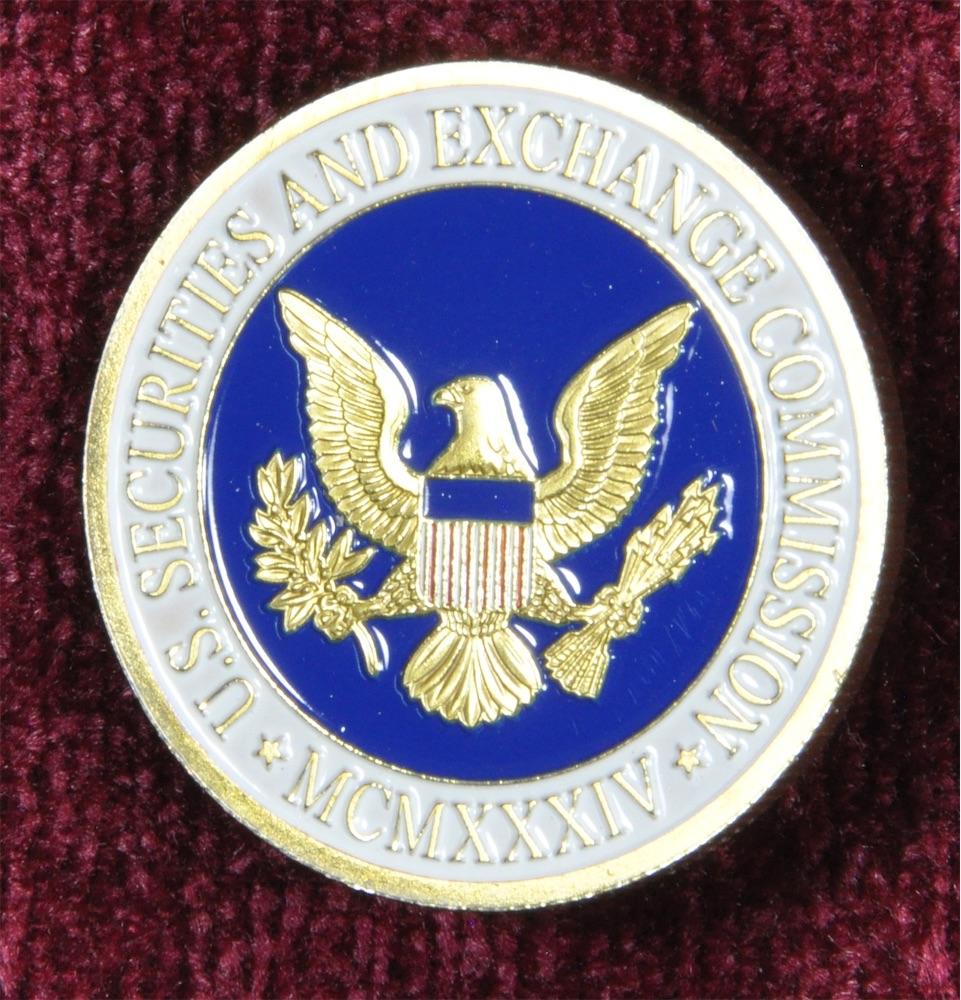 U.S.チャレンジコイン 1027 /記念メダル