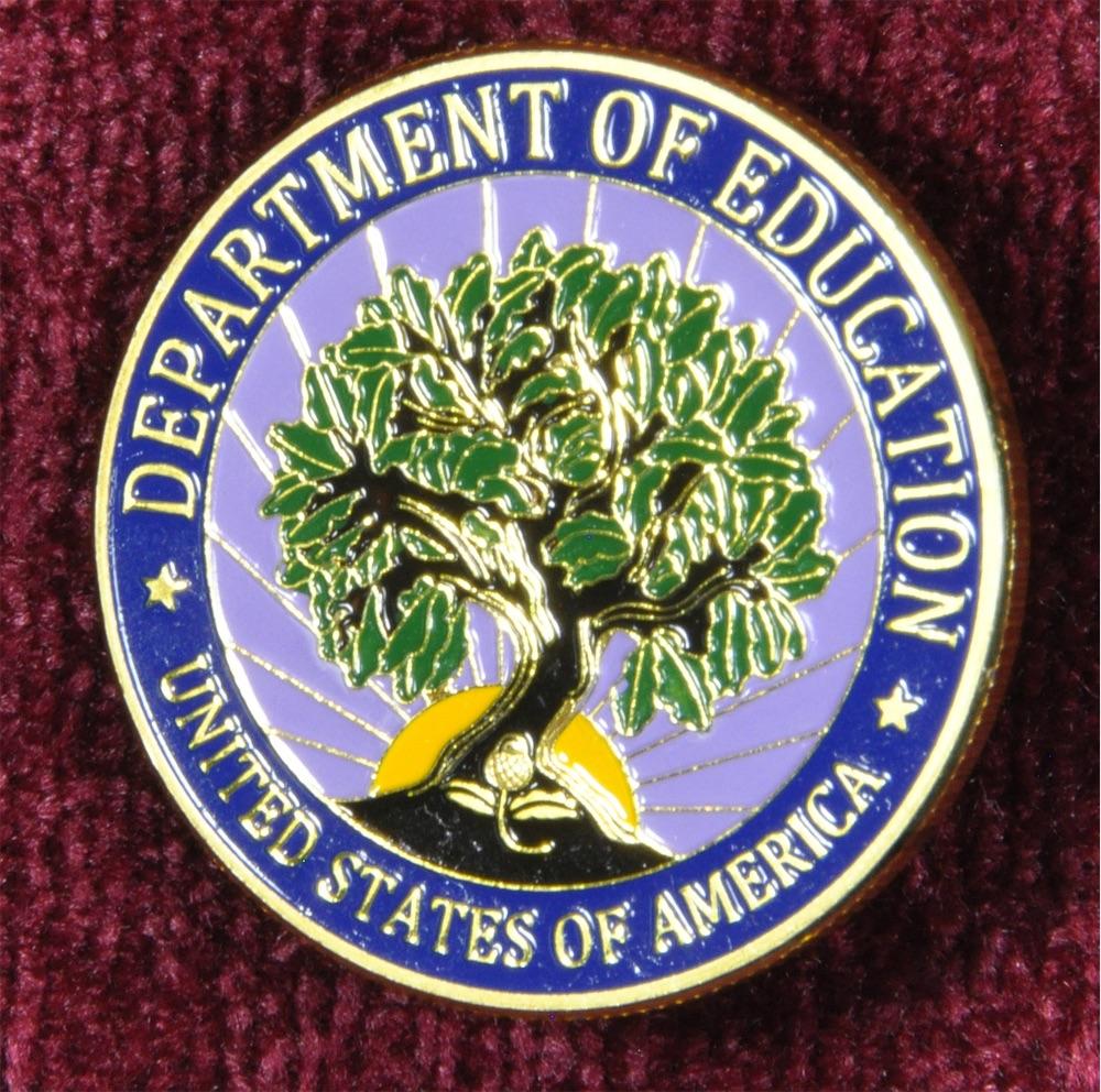 U.S.チャレンジコイン 1029 /記念メダル