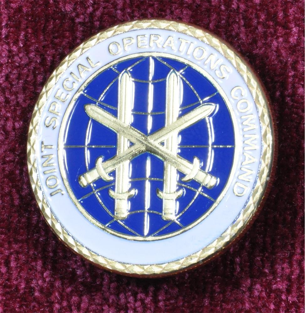 U.S.チャレンジコイン 1036 /記念メダル