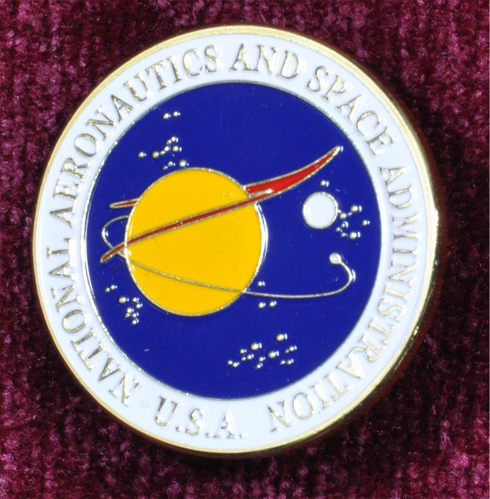 U.S.チャレンジコイン 1047 /記念メダル