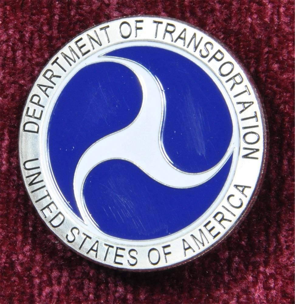 U.S.チャレンジコイン 1104 /記念メダル