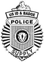 US ID CARD