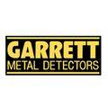 GARRETT(ギャレット)