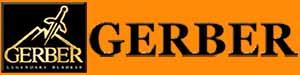 GERBER(ガーバー)