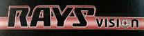 RAYS VISION(レイズビジョン)