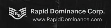 Rapid Dominance(ラピッド ドミナンス)