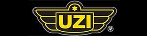 UZI(ウージー)