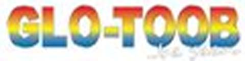 GLO-TOOB(グロトゥーブ )