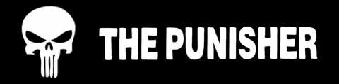 Punisher(パニッシャー)
