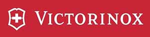 VICTORINOX(ビクトリノックス)