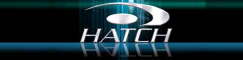 HATCH(ハッチ)