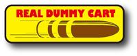 DUMMY CART(ダミーカート)