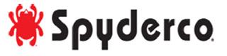 Spyderco(スパイダルコ)