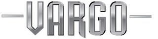 VARGO(バーゴ)